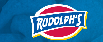 Celebrating 55 Years! Rudolph Foods Company, Inc. Nobody makes better tasting pork rinds.&trade; Click here for the home page.