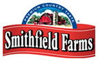 Smithfieldfarms Rinds