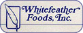 Whitefeather Rinds