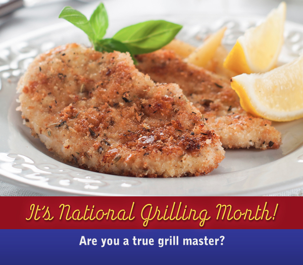 Rudolphs BlogPins GrillingMonth Grill Like the Pork Rind Lover You Are