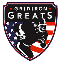 Celebrate Pork Rind Appreciation Day and help support the Gridiron Greats