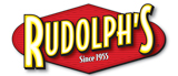 Rudolph Foods