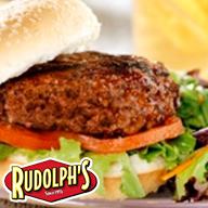 RUD BBQBeefyBurger Add a Little Crunch to Your Grill